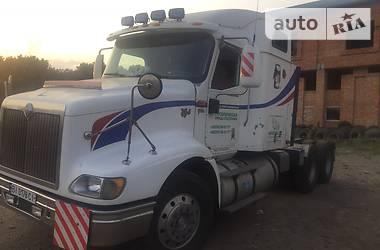 International 9200 2002 в Полтаве