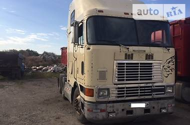 International 9800 1996 в Запорожье