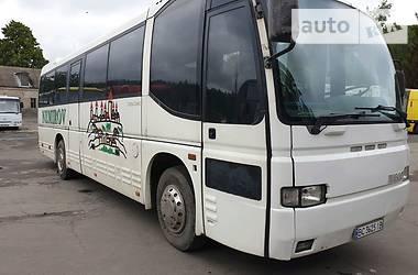 Iveco 370 1998 в Немирове