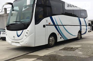 Iveco 370 2006 в Славутиче