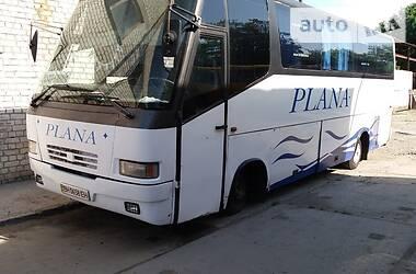 Туристический / Междугородний автобус Iveco Pegaso 1996 в Одессе