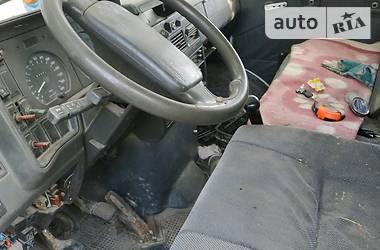 Iveco TurboDaily груз. 1999 в Кам'янець-Подільському