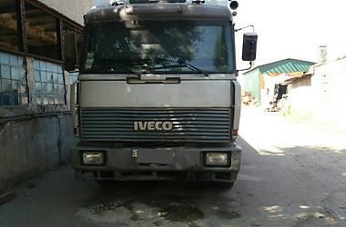 Iveco TurboStar 1992 в Одессе