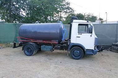 Iveco Zeta 1990 в Одессе