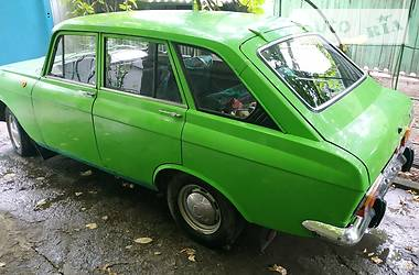 ИЖ 2125 1981 в Мариуполе