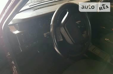 ИЖ 2126 2002 в Запорожье
