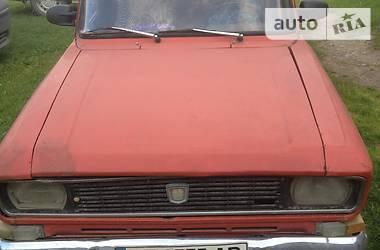 ИЖ 2715 1987 в Косове