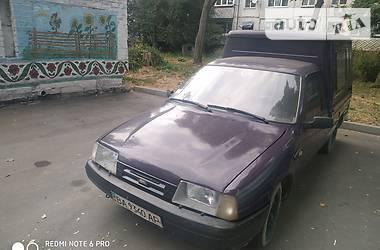ИЖ 2717 2003 в Житомире
