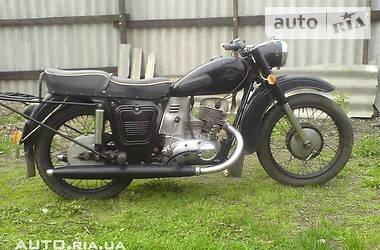 ИЖ 56 1961 в Могилев-Подольске