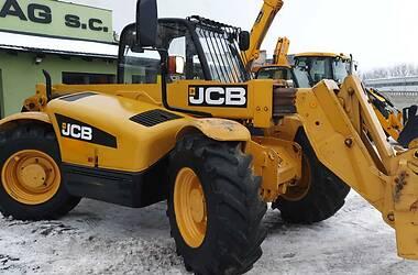 JCB 530-70 2000 в Луцьку