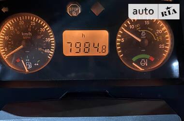 John Deere 6800 1996 в Луцьку