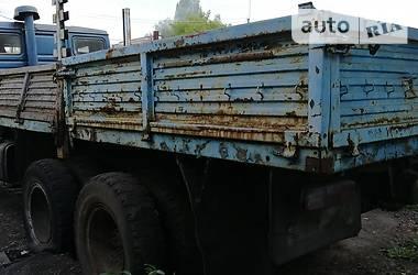 КамАЗ 25410 1988 в Житомире