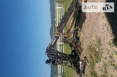 КамАЗ 4310 2008 в Чернівцях