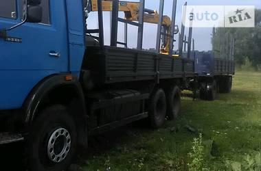 КамАЗ 4310 2009 в Чернігові