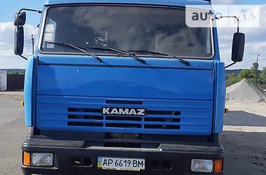 КамАЗ 45142 2008 в Сумах