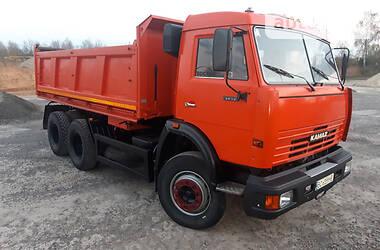 КамАЗ 45142 2006 в Яворове