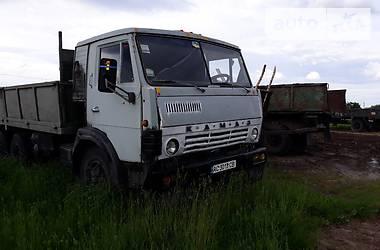 КамАЗ 5320 1978 в Луцке
