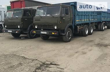КамАЗ 5320 1994 в Києві