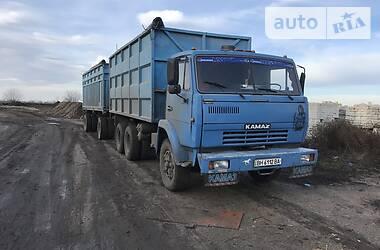 КамАЗ 5320 1984 в Одессе