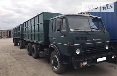 КамАЗ 5320 1990 в Николаеве