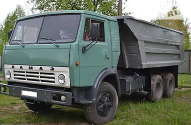 КамАЗ 5320 1984 в Вінниці