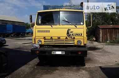 КамАЗ 53212 1987 в Херсоне