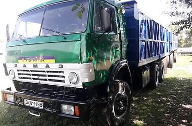 КамАЗ 53212 1990 в Хмельницком