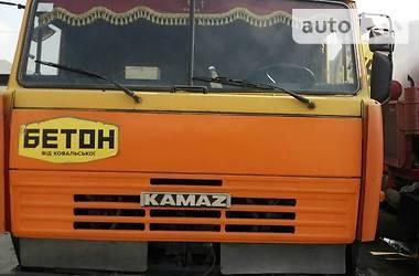 КамАЗ 53229 2007 в Киеве
