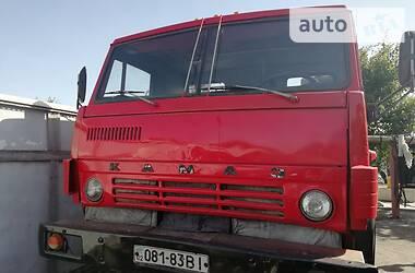 КамАЗ 5410 1983 в Кривом Роге