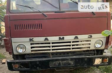 КамАЗ 5410 1991 в Одессе