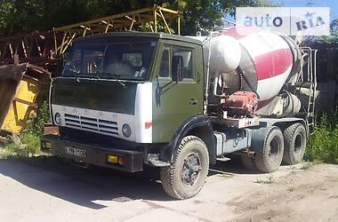 КамАЗ 5410 1981 в Одессе