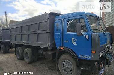КамАЗ 55102 1978 в Погребище