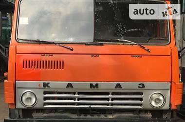 КамАЗ 55111 1990 в Херсоне