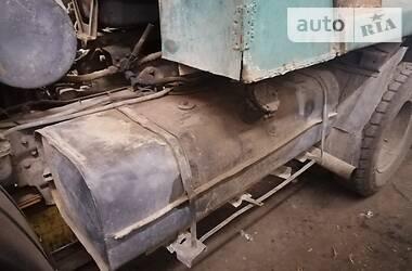 КамАЗ 55111 1990 в Никополе
