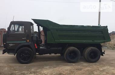 КамАЗ 55111 1991 в Ровно