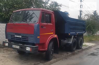 КамАЗ 55111 1993 в Киеве