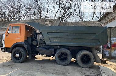 КамАЗ 5511 1988 в Одессе