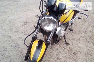Kawasaki 500 2001 в Ровно