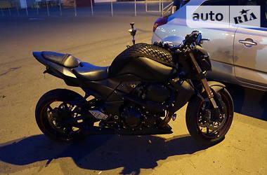 Kawasaki 750 2011 в Одессе