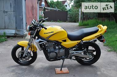 Kawasaki ER 2003 в Житомире
