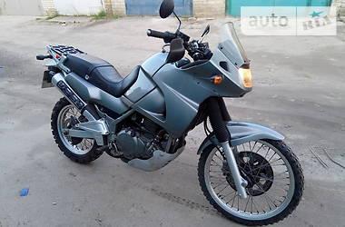 Kawasaki KLE 1997 в Броварах