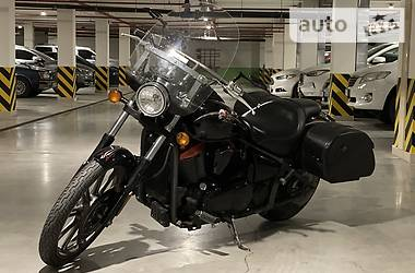 Мотоцикл Круизер Kawasaki VN 900 2009 в Одессе