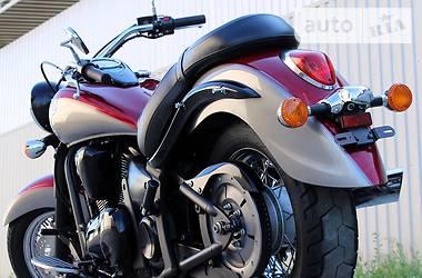 Мотоцикл Классик Kawasaki Vulcan 900 2017 в Белой Церкви