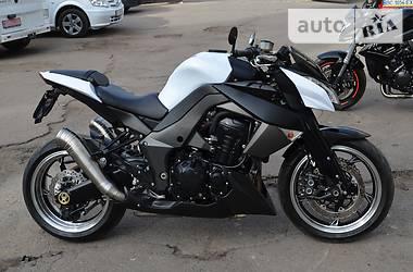 Kawasaki Z 1000 2010 в Ровно