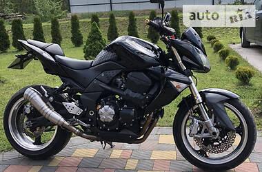 Kawasaki Z 1000 2009 в Болехове
