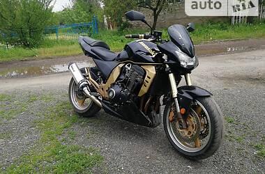 Другое Kawasaki Z 1000 2003 в Кривом Роге