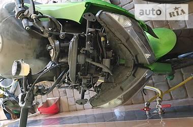 Kawasaki Z 1000SX 2014 в Хмельницком
