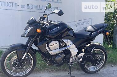 Kawasaki Z 750 2013 в Киеве