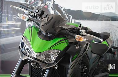 Kawasaki Z900 2019 в Днепре