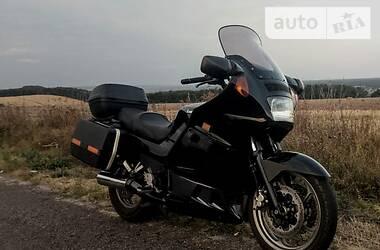 Kawasaki ZG1000 2004 в Харькове